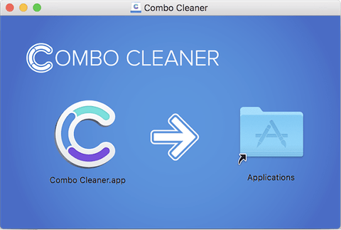 install combocleaner