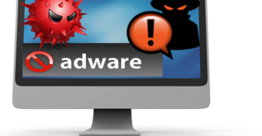 Adware:Win32/BrowseFox